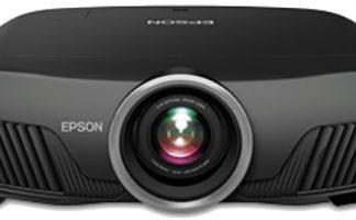 Epson Pro Cinema 4040.jpg