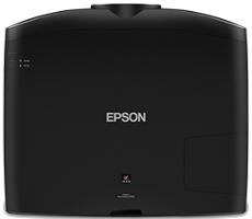 Epson Pro Cinema 4040 Top.jpg
