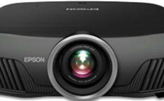 Epson Pro Cinema 6040