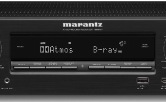 Marantz NR1607 Front.png