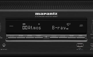Marantz NR1609 Front.png