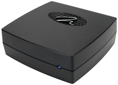 Martin Logan Dynamo 700W-Wireless.jpg