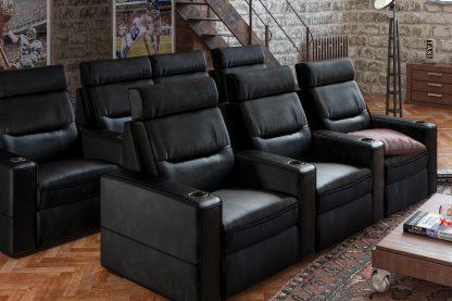 Salamander Designs AV Basic Home Theater Seating.jpg