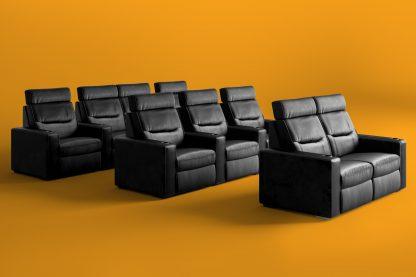Salamander Designs AV Basics Home Theater Seating II.jpg