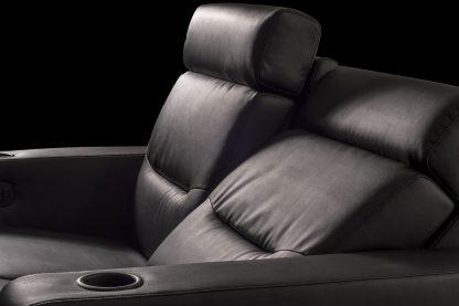Salamander-Designs-AV Basics Home Theater Seating IV.jpg
