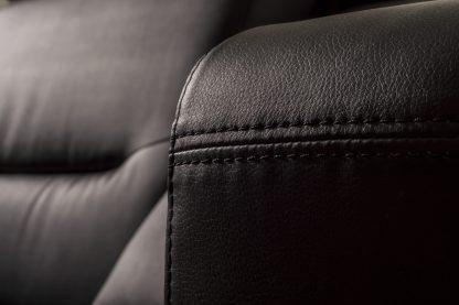 Salamander Designs AV Basics Home Theater Seating V.jpg