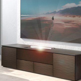 Furniture & Stands